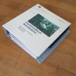Praxishandbuch Betriebsleiter