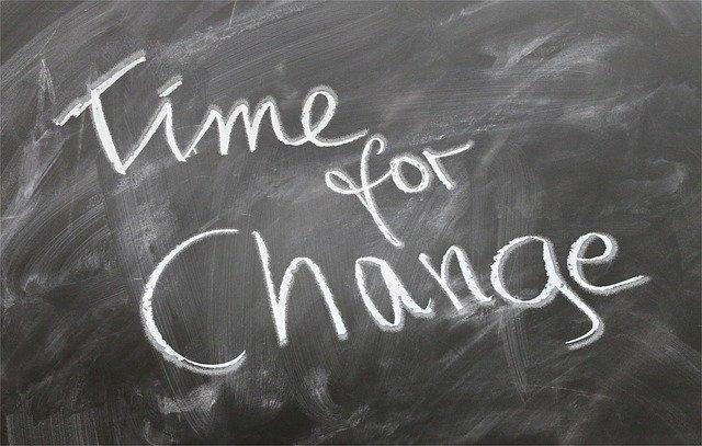 Zeit für Agile Methoden